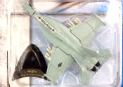 F/A-18 Super Hornet, size 4.5inch in Grey by Maisto, miniature diecast scale model plane, toy plane, kids toys, toys for boys, vehicle toys, licensed automobile miniature replica model vehicle